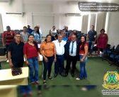 Agentes Comunitários de Saúde e Agentes Comunitários de Edemias da 10ª Regional da Transamazônica e Xingu criam Sindicato